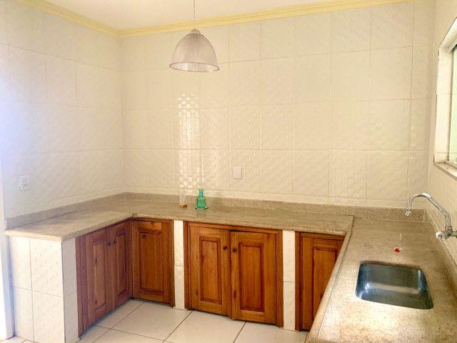 Apartamento 4 Quartos em Santa Teresa com 155 M2 - Foto 16