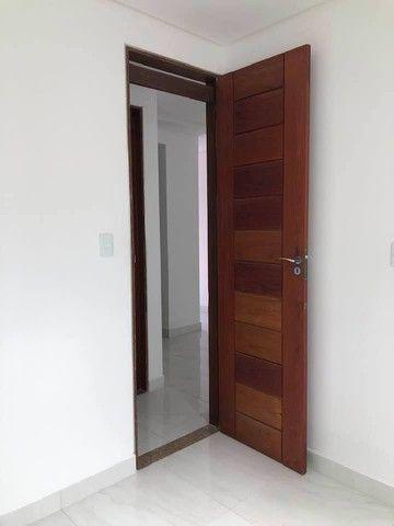 Apartamento Térreo - Foto 6