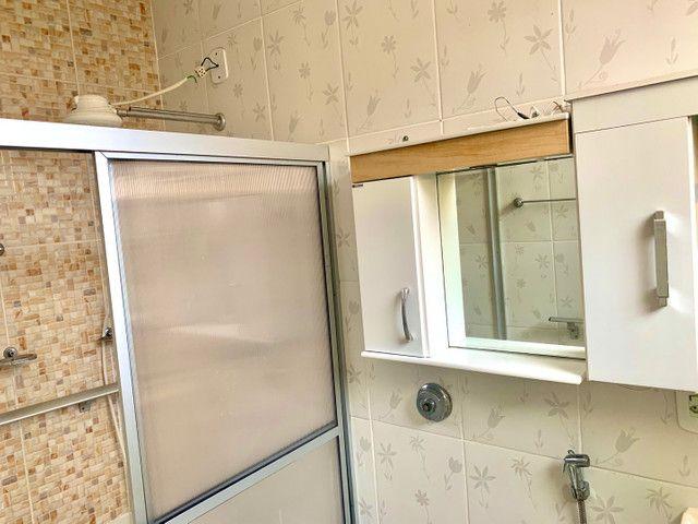 Apartamento 4 Quartos em Santa Teresa com 155 M2 - Foto 12