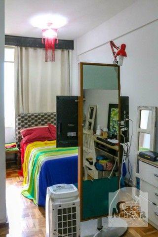 Apartamento à venda com 2 dormitórios em Barro preto, Belo horizonte cod:329043 - Foto 17