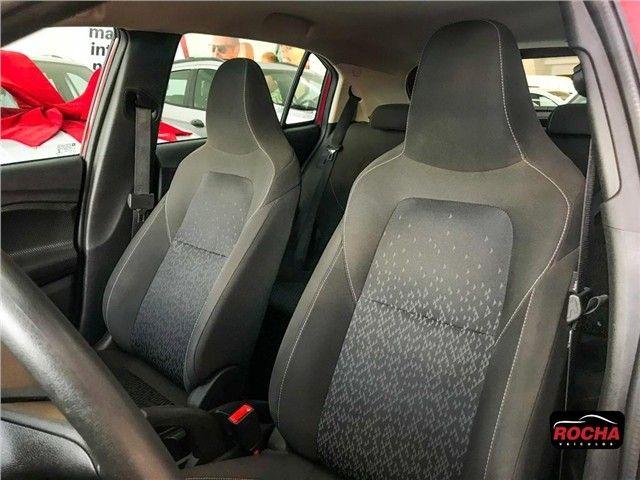 Chevrolet Onix 2020 1.0 flex lt manual - Foto 7