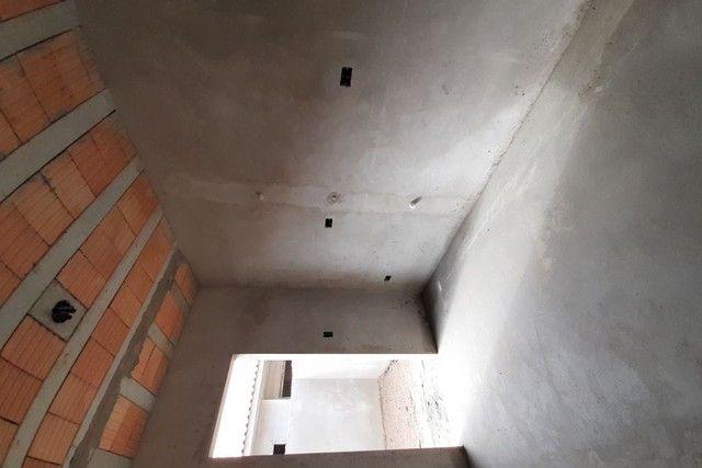 Residencial Maria Eduarda CA208 - Foto 15