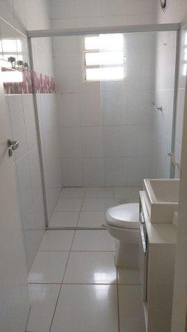 Condomínio Altos do Moinho R$ 410.000,00 imóvel 19 - Foto 6
