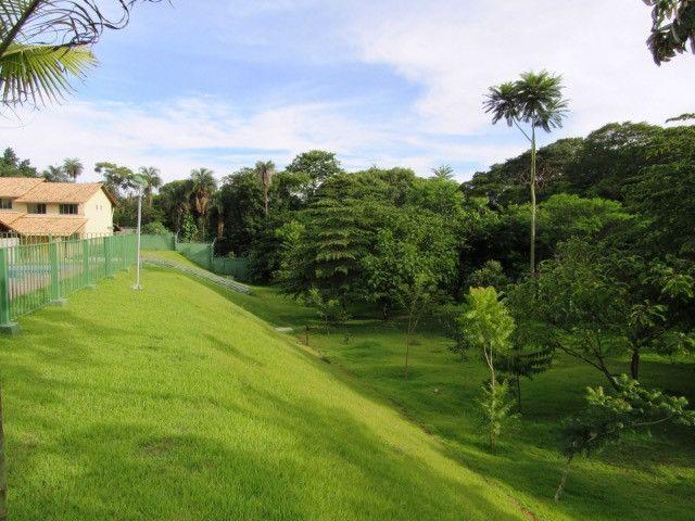 Sobrado em Condomínio Fechado - 3 suítes- Pronto para morar - Bosque das Orquídeas  - Foto 13