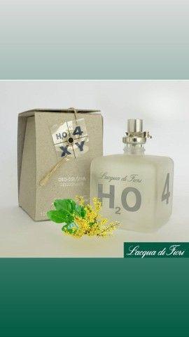 Perfumes  l'acqua di Fiori. - Foto 2