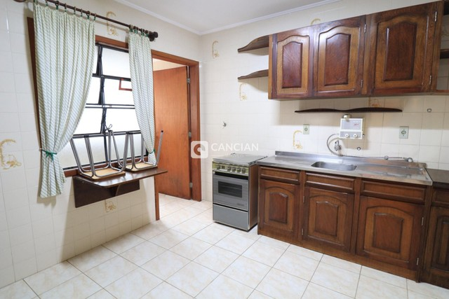 Apartamento 2 dormitórios para alugar Centro Santa Maria/RS - Foto 3