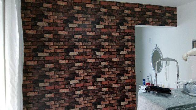 Papéis de parede  - Foto 6