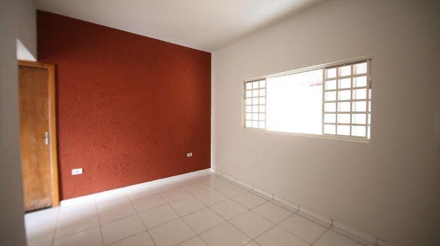 Casa em Álvares Machado - Mont Mor - Foto 5