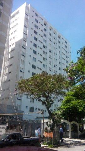 foto - São Paulo - Indianópolis