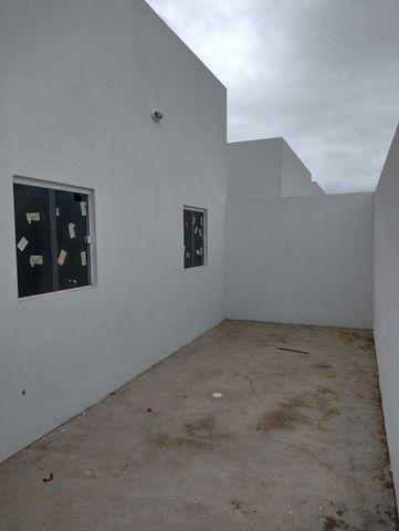 Vendo casa nova na Primavera (Arapiraca). - Foto 10
