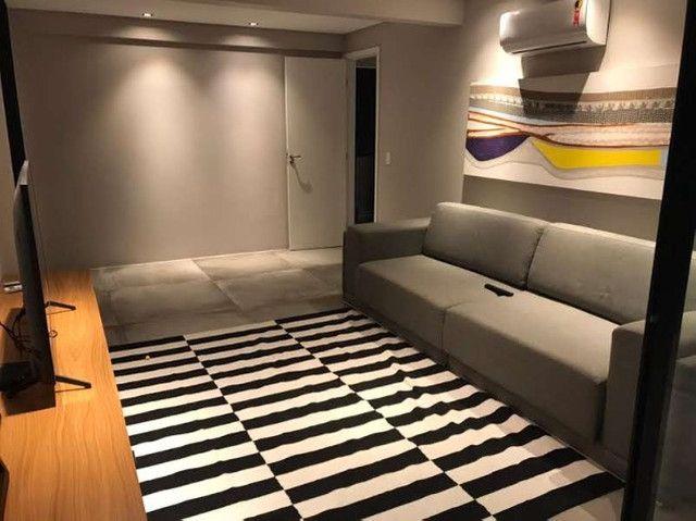 Bela Casa em Aldeia 5 Quartos 420m² em Excelente Condomínio - Foto 20