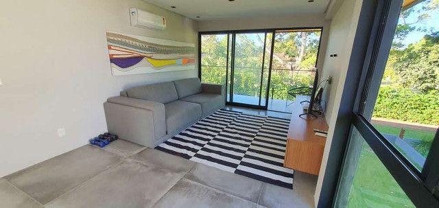 Bela Casa em Aldeia 5 Quartos 420m² em Excelente Condomínio - Foto 19
