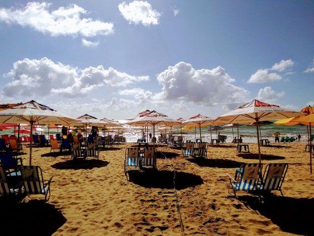 Repasso Barraca de Praia - Foto 4