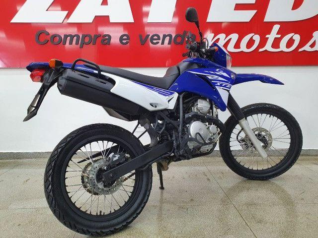 Yamaha Xtz Lander 250 15/15 - Foto 6