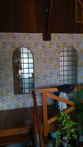 Papéis de parede  - Foto 3