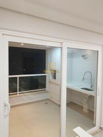 Apartamento à venda no bairro Ribeirão do Lipa - Cuiabá/MT - Foto 9