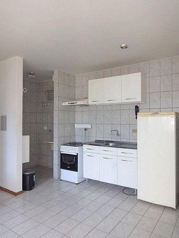 Apartamento para alugar com 1 dormitórios em Zona 07, Maringa cod:02440.001 - Foto 7