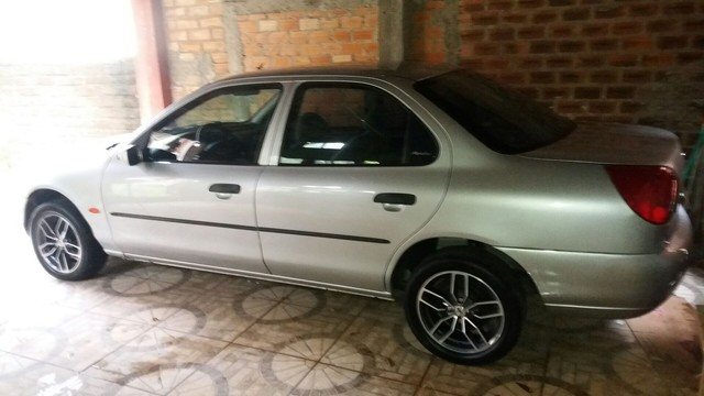 Ford mondeo - Foto 6