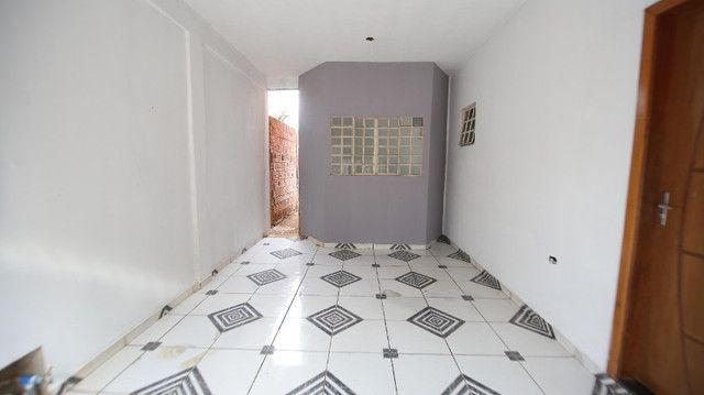 Casa em Álvares Machado - Mont Mor - Foto 2