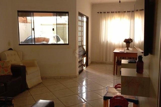 Casa de condomínio à venda com 3 dormitórios cod:BR3CS12911 - Foto 6