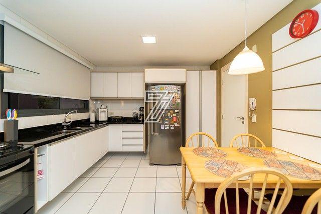 Apartamento, 3 dormitórios, 1 suíte, 2 vagas, sacada com churrasqueira, área de serviço, b - Foto 15