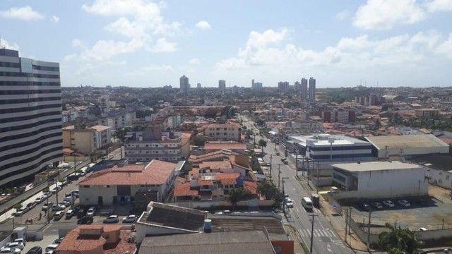 Maceió - Apartamento Padrão - Gruta de Lourdes - Foto 4