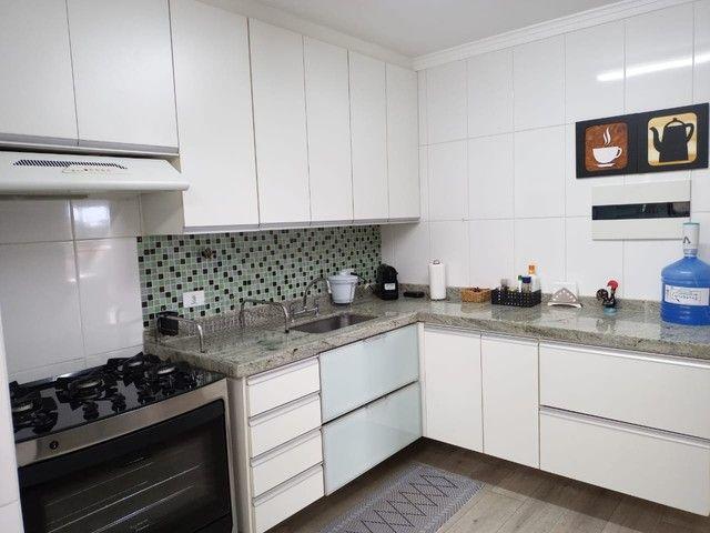 Lindíssimo apartamento Coronel Quirino Cambuí - Campinas - SP - Foto 20