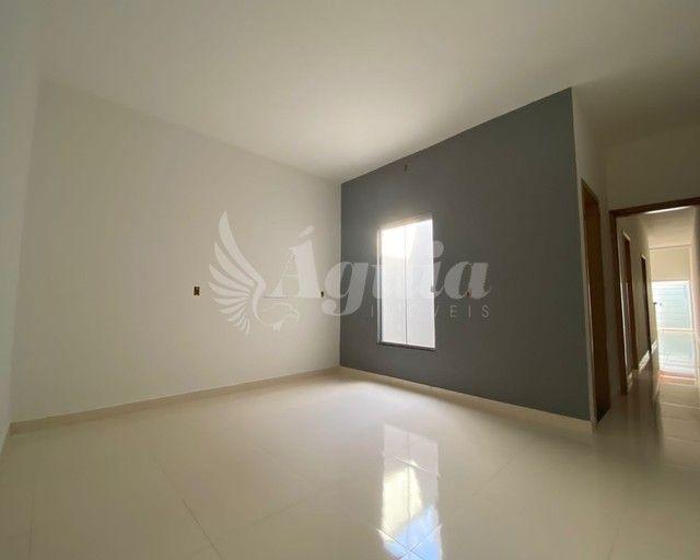 Casa com 2 quartos no Res. Lucy Pinheiro, Região Leste de Goiânia - Foto 18