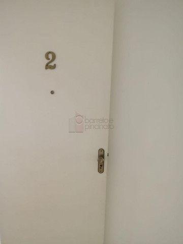 Apartamento para alugar com 1 dormitórios em Centro, Jundiai cod:L12986 - Foto 9