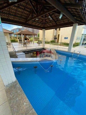Fortaleza - Apartamento Padrão - Guararapes - Foto 11