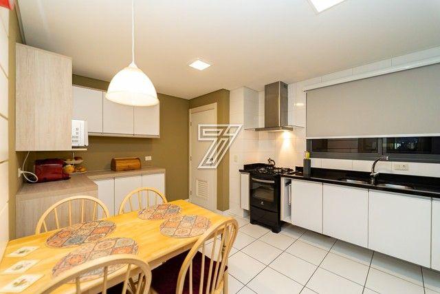 Apartamento, 3 dormitórios, 1 suíte, 2 vagas, sacada com churrasqueira, área de serviço, b - Foto 16