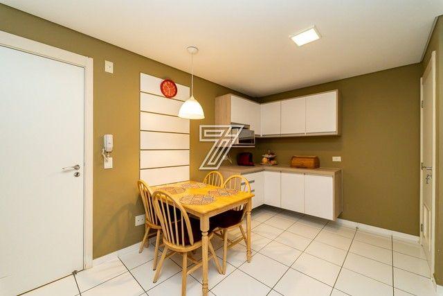 Apartamento, 3 dormitórios, 1 suíte, 2 vagas, sacada com churrasqueira, área de serviço, b - Foto 17
