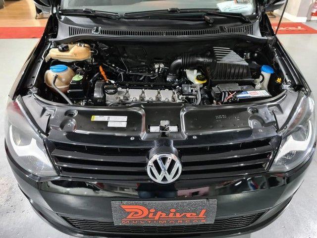 """Volkswagen Fox 1.6 Flex Completo """"Periciado"""" - Foto 19"""