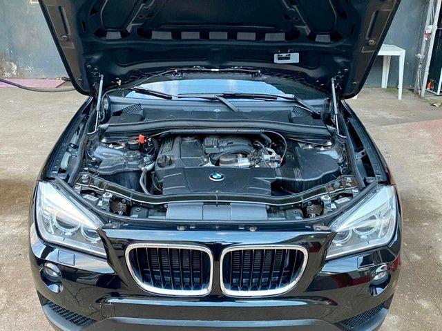 BMW X1 SDRIVE 1.8 - Foto 3