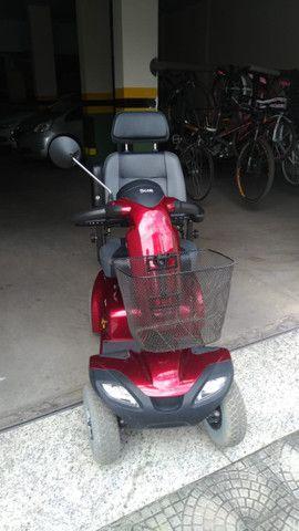 Scooter Scote  - Foto 13
