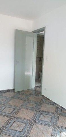 Lindo Apartamento Próximo do Aeroporto Próximo AV. Duque de Caxias - Foto 4