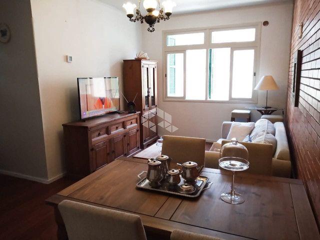 Apartamento à venda com 2 dormitórios em Santana, Porto alegre cod:9935658 - Foto 2