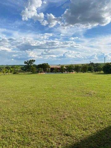 Fazenda, Sítio, Chácara - Crédito Rural - Foto 3
