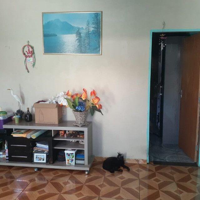 casa imóvel  - Foto 4