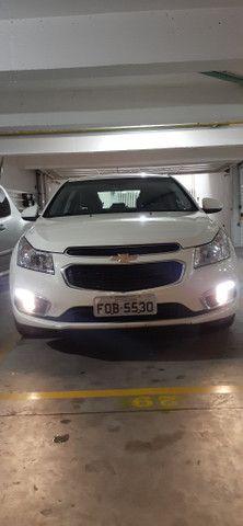Chevrolet Cruze LT 2015 - Foto 20