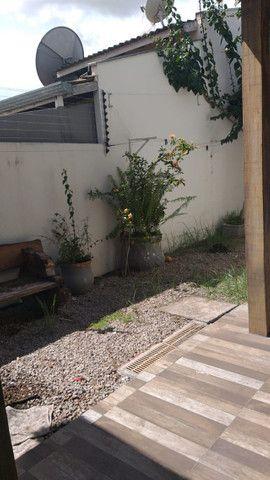 Condomínio Altos do Moinho R$ 410.000,00 imóvel 19 - Foto 4