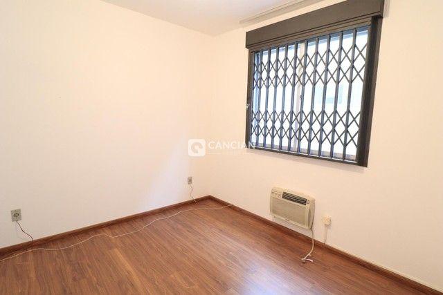 Apartamento 2 dormitórios para alugar Centro Santa Maria/RS - Foto 6