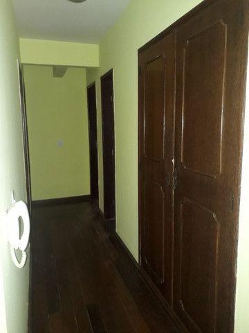Apartamento familiar bairro São José , 3 quartos. - Foto 2