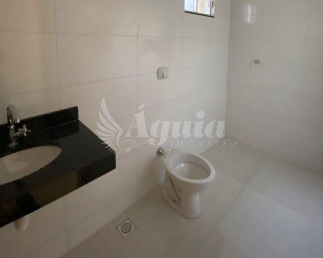 Casa com 2 quartos no Res. Lucy Pinheiro, Região Leste de Goiânia - Foto 11