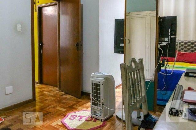 Apartamento à venda com 2 dormitórios em Barro preto, Belo horizonte cod:329043 - Foto 14