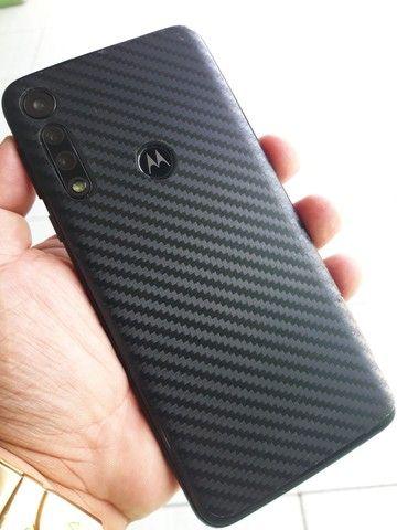 Moto g8 play  - Foto 5