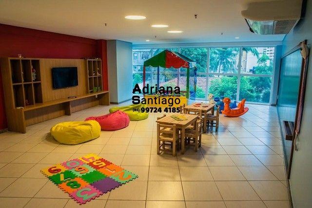 Apartamento à venda no Beach Class em Fortaleza - Foto 15