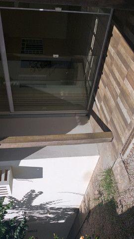 Condomínio Altos do Moinho R$ 410.000,00 imóvel 19 - Foto 13