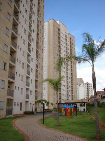 Apartamento - Fama