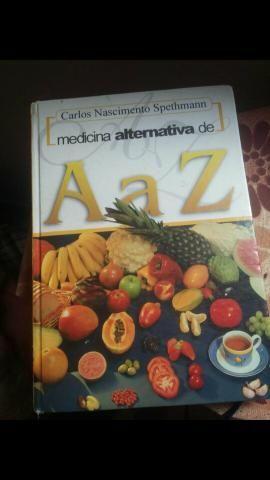 Cuisine De Aaz on